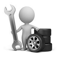 Rparation De Vhicules Mcanique Auto Menuisier